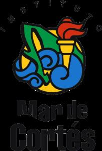LogoMarDeCortes_transparent_chico